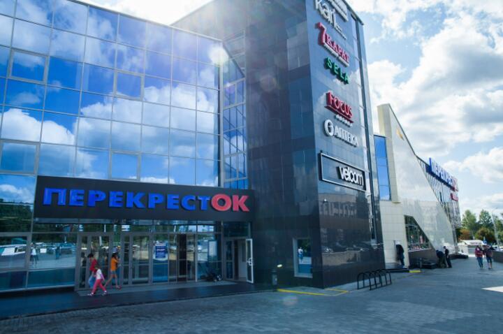 Фото с сайта prk.by