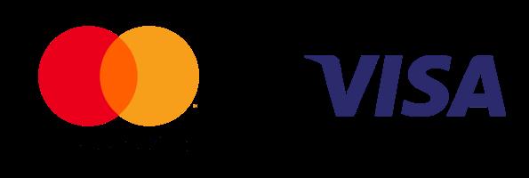 logo platezhnyh system