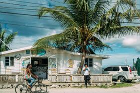 Мексика, Ямайка иГибралтар. Рассказываем, куда еще можно уехать пошенгенской иамериканской визе