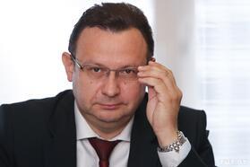 Дмитрий Пиневич. Фото: TUT.BY