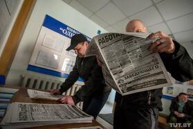 «Открутил» цены набензин иизменил декрет потунеядцам после акций протеста. Что икак отменял Лукашенко