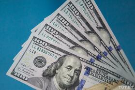 Доллар иевро продолжают дешеветь. Что происходит навалютном рынке ичто будет сбелорусским рублем