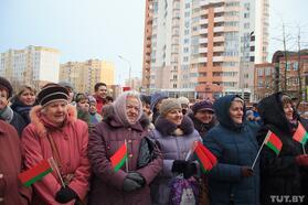 Беларусь потеряла за2 месяца больше 32 тысяч пенсионеров. Реальные пенсии начали расти после прибавки всентябре