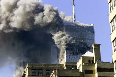 Талибы заявили, что 20 лет назад они осудили теракты 11сентября вСША