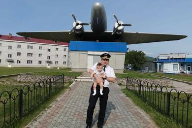 Фото, которые Дмитрий отправил своей сестре незадолго до трагедии