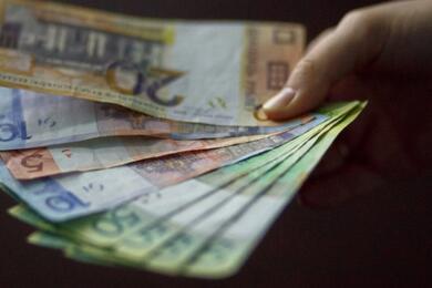 Какова ситуация свыплатой пенсий ипособий икакие субвенции «влили» вбюджет ФСЗН