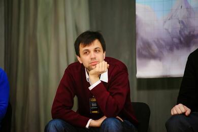 Фото: vc.ru