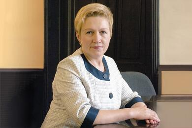 Фото с сайтаbelgazprombank.by