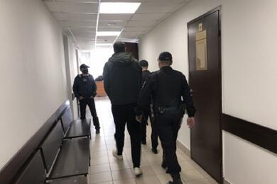 Арестовали бригадира отравившихся вКарелии белорусов