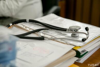 В Минздраве сообщили, что онкосмертность впрошлом году упала. Новстатистике летальность резко выросла