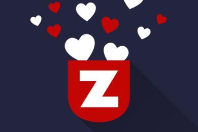 Поддержать команду Zerkalo.io может каждый: мызапускаем донаты
