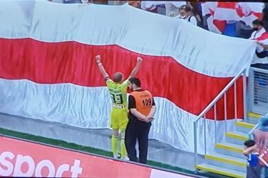 БАТЭ победил «Динамо» Батуми вквалификации Лиги конференций. Как выступили другие белорусские клубы