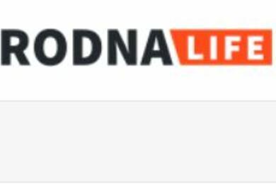 «Дискредитируют деятельность правоохранительных органов»: сайт Hrodna.life заблокируют