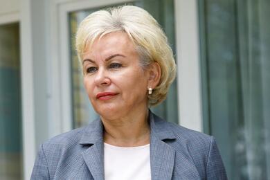 «Это действительно серьезный бонус». Пенсионное страхование вБеларуси заработает с1октября 2022 года