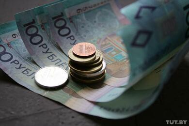 В Беларуси планируют пересмотреть налоговые вычеты ильготы поподоходному