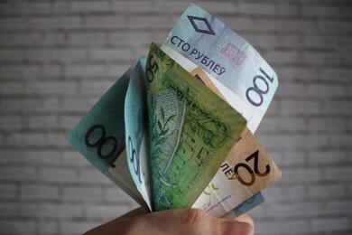 КГК подсказал Полоцкому райисполкому, как сэкономить бюджетные средства: вдва раза реже убирать помещения