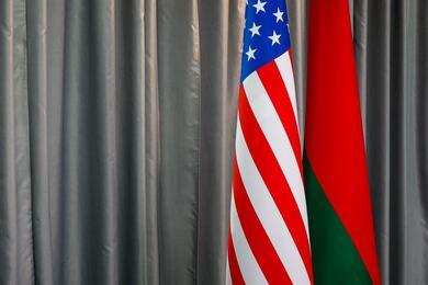 «Несовсем иранский формат». Эксперты объясняют, чем грозят белорусской экономике санкции США