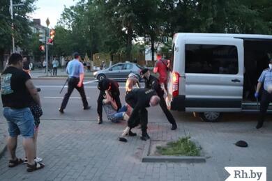 """Фото: """"Региональная газета"""""""