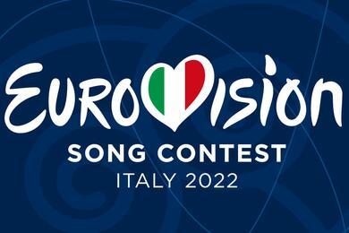 Иллюстрация: EBU