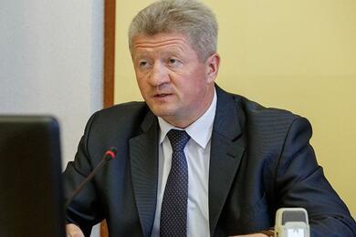 Министр культуры: Отучастия в«Славянском базаре» отказалось «минимальное количество» артистов