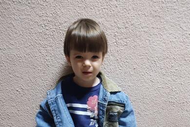 В Минске наулице нашли двухлетнего ребенка. Его родителей отыскали (спойлер— все хорошо)