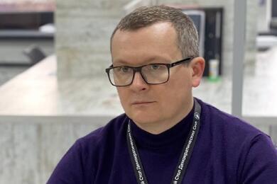 СМИ: появление Воскресенского вПольше может быть частью дипломатической кампании поосвобождению Почобута иБорис