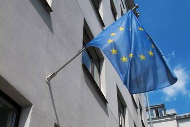 Фото: facebook.com/EUinBelarus