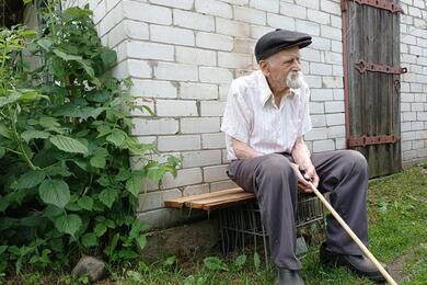 Антон Фурс. Фото: facebook.com/yurasfurs
