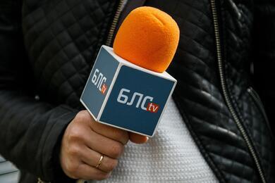 Сайт телеканала исоцсети «Белсата» признали экстремистскими