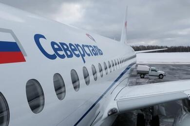 """Фото: пресс-служба Национального аэропорта """"Минск"""""""