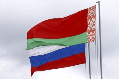 Снопков: Беларусь иРоссия практически полностью согласовали интеграционные карты