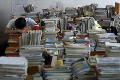 Сколько вБеларуси будут стоить школьные учебники вэтом году