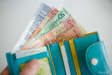 В Беларуси может появиться налог напервую квартиру. Посмотрели, как онбудет отличаться для жителей разных городов
