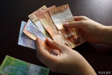 Власти хотят обновить «супербазу» доходов населения ивключить внее новую информацию