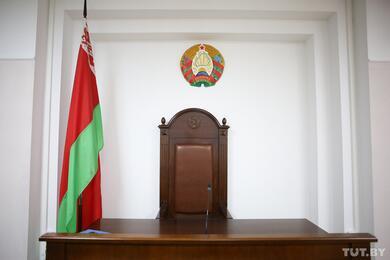 Во вторник начнется суд над Александром Соколовским заизмену государству. Онем ничего неизвестно