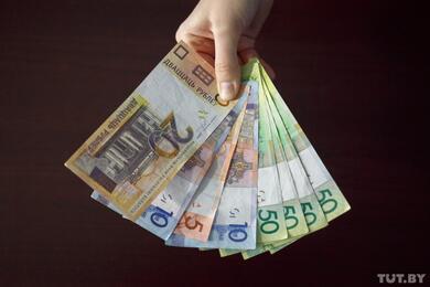 Минфин признал трудности срефинансированием госдолга. Где чиновники хотят искать деньги напогашение займов