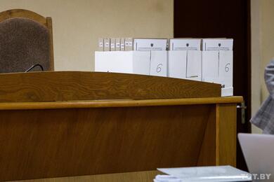 Жительницу Кировского района судили заубийство отца. Доэтого она убила мать