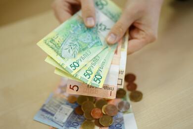 Телефонные мошенники уговорили жителя Гродно взять кредитов на59 тысяч рублей. Рассказываем как