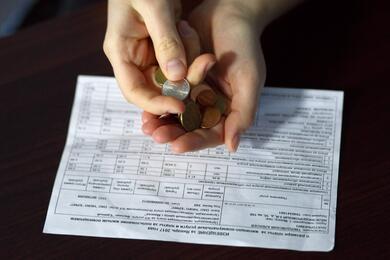 В Беларуси включают отопление. Заобогрев жилья будем платить поновым тарифам. Какими будут счета