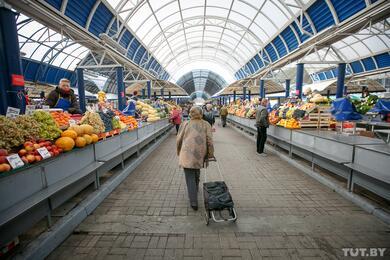 Правительство прогнозирует рост экспорта продовольствия. Ноесть «но», которые могут помешать планам
