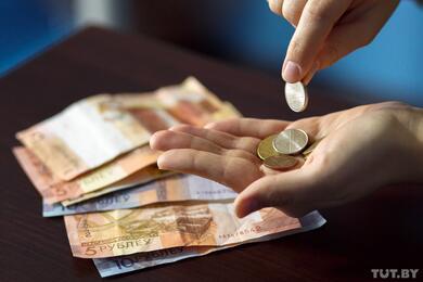 Банки пересматривают процентные ставки повкладам. Накаких условиях сейчас можно разместить деньги