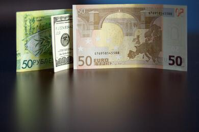 «Ожидаем заметный удар отсанкций». Агентство S&P выпустило рейтинг поБеларуси