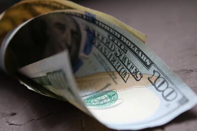 Сел— заплатил— вышел. Рейтинг успешных бизнесменов Беларуси, побывавших зарешеткой
