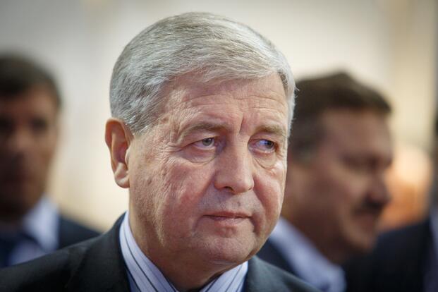 «Трудности перевода?» Посольство Беларуси вРФ опровергло подписание «дорожных карт» 9сентября