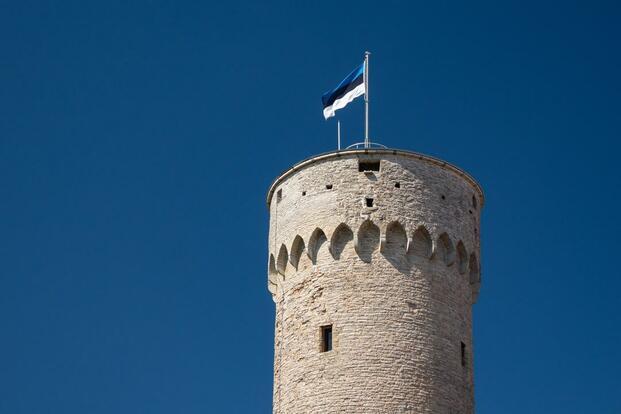 Эстония небудет назначать посла вБеларуси из-за непризнания Лукашенко