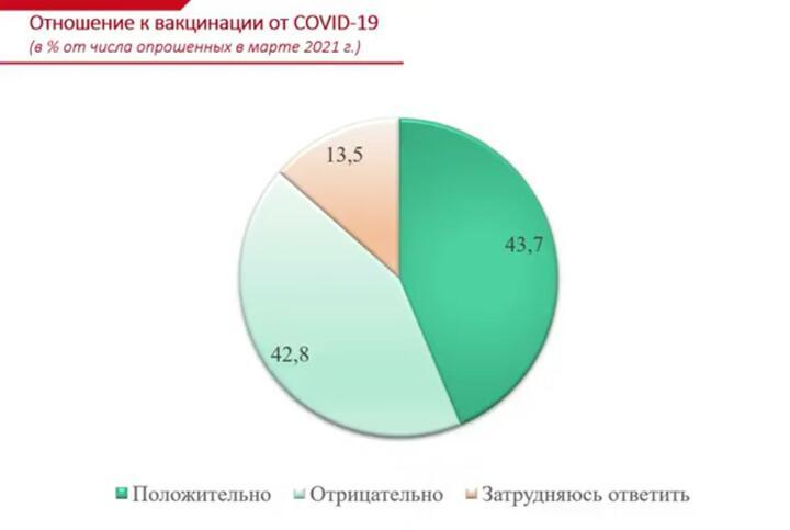 Фото: Скриншот презентации исследования