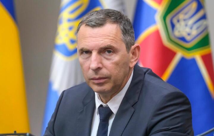 Фото: Андрей Гудзенко/LIGA.net