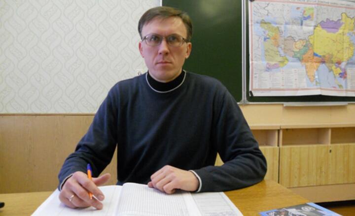Фото: uosm.ucoz.ru