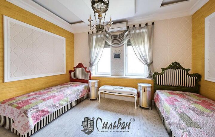Фото с сайта Куфар