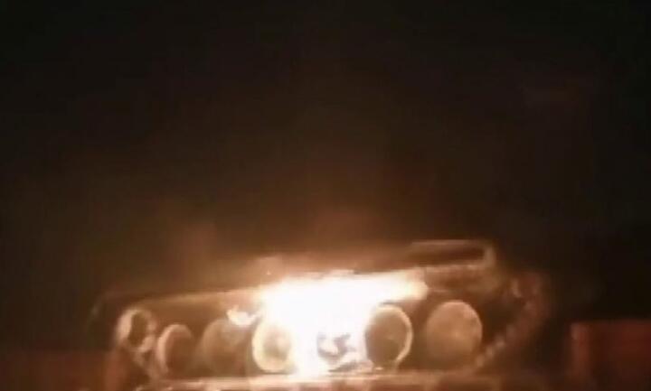Фото: Скрин-шот видео